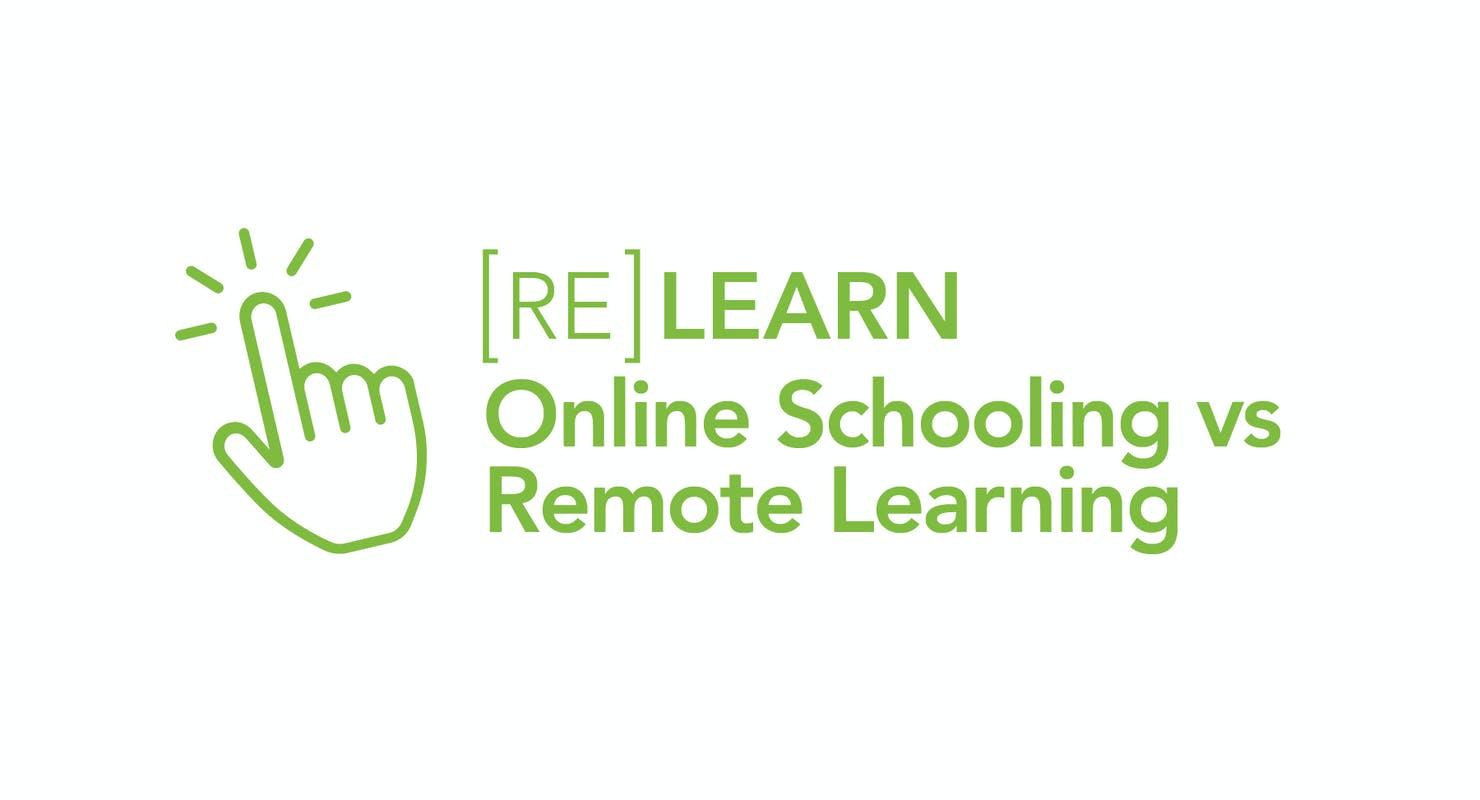 Learnlife reúne a 12 expertos para una conversación global sobre el aprendizaje online y la escuela en el entorno digital