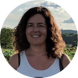 Leticia Lipp